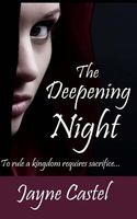 The Deepening Night