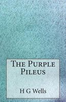 The Purple Pileus