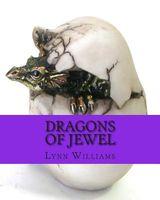 Dragons of Jewel