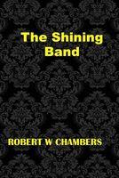 The Shining Band