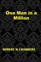 One Man in a Million