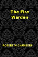 The Fire Warden