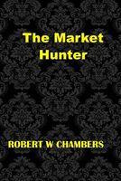 The Market Hunter