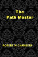 The Path Master
