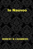 In Nauvoo