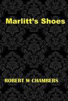 Marlitt's Shoes