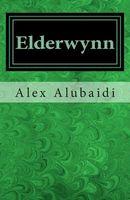 Elderwynn