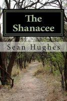 The Shanacee