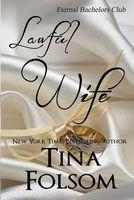 Lawful Wife
