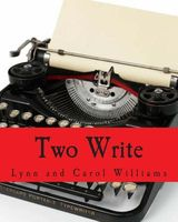 Two Write