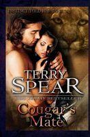 Cougar's Mate
