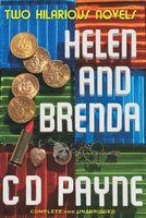 Helen and Brenda