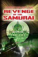 Revenge of the Samurai