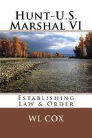 Establishing Law & Order