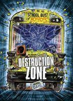 Destruction Zone