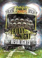 Friday Night Headlights