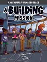 A Building Mission