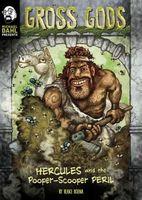 Hercules and the Pooper-Scooper Peril