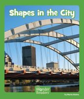Shapes in the City