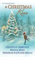 Christmas Kiss (Dafina)