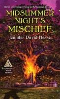 Midsummer Night's Mischief