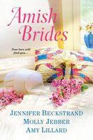 A Summer Wedding in Paradise