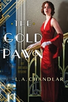 The Gold Pawn