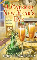 A Catered New Year's Eve