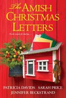 Marybeth's Circle Letter