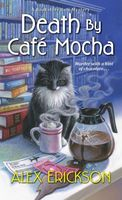 Death by Cafe Mocha
