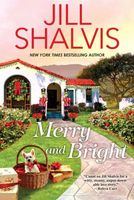 Merry and Bright (Shalvis)
