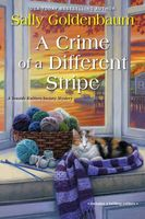 A Crime of a Different Stripe