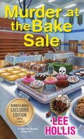 Murder at the Bake Sale