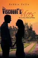 The Viscount's Vices