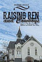 Raising Ren and Cowboys