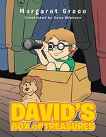 David's Box of Treasures