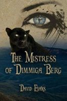 The Mistress of Dimmiga Berg