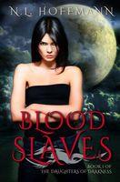 Blood Slaves