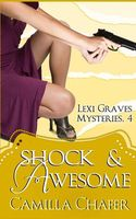 Shock and Awesome