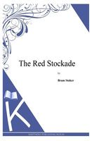 The Red Stockade