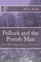 Pollock and the Porroh Man