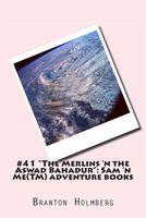 The Merlins 'n the Aswad Bahadur