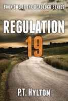 Regulation 19