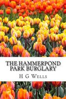 The Hammerpond Park Burglary