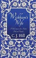 Wickham's Wife