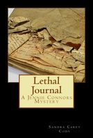 Lethal Journal