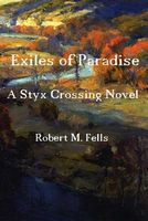 Exiles of Paradise