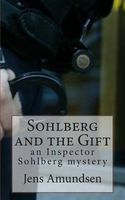 Sohlberg and the Gift