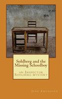 Sohlberg and the Missing Schoolboy