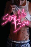 Strip Me Bare